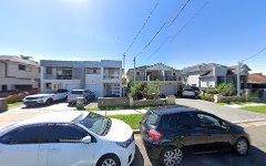106A Wilbur Street, Greenacre NSW