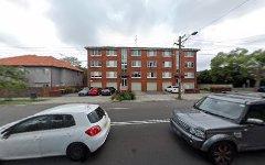 2/1 Frenchmans Road, Randwick NSW