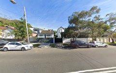 48 Arden Street, Clovelly NSW