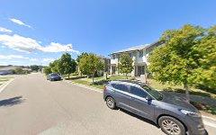 9 Treacy Avenue, Middleton Grange NSW