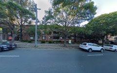 4/513 Chapel Road, Bankstown NSW