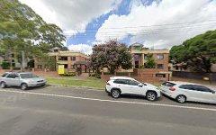 15/170 Greenacre Road, Bankstown NSW
