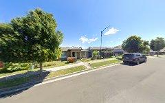 8 Charlie Street, Middleton Grange NSW
