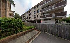 31/32 Dutruc Street, Randwick NSW