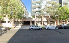 56/13-15 Mentmore Avenue, Rosebery NSW