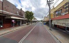 202/326 Marrickville Road, Marrickville NSW