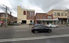 122 Avoca Street, Randwick NSW