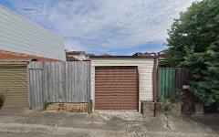 171 Victoria Street, Beaconsfield NSW
