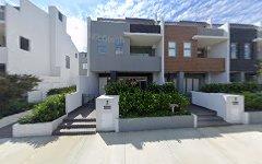 52 Dunning Ave, Kellyville NSW