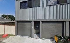 225A Queen Street, Beaconsfield NSW