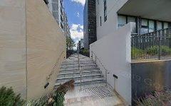 C611/28 Rothschild Avenue, Rosebery NSW