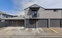 235B Queen St, Beaconsfield NSW