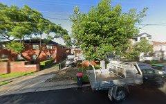 .36 Benaroon Road, Lakemba NSW