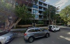 508F/34 Rothschild Avenue, Rosebery NSW