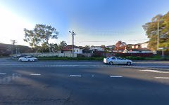 86 Colin Street, Lakemba NSW
