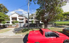 26/8-10 Cairds Avenue, Bankstown NSW