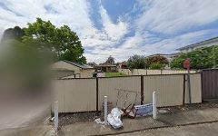 82 Colin Street, Lakemba NSW