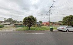 36 Aberdeen Road, Busby NSW