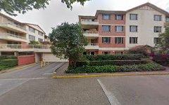 582/83-93 Dalmeny Avenue, Rosebery NSW
