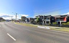 331 Roberts Road, Greenacre NSW