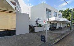 4/11-13 Gleeson Avenue, Sydenham NSW