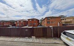 1/66 Colin Street, Lakemba NSW