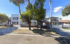 17 Allum Street, Bankstown NSW