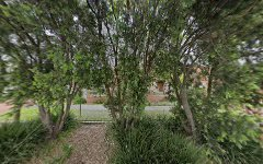 11/125 Epsom Rd, Chipping Norton NSW