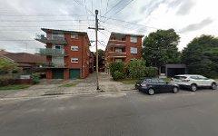1/53 Coogee Street, Randwick NSW