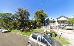 3 Moore Street, Coogee NSW