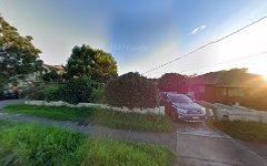 55 Wattle Street, Punchbowl NSW