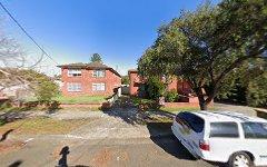 8/20 Hampden Road, Lakemba NSW