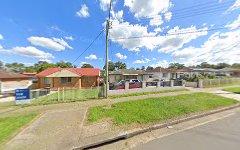 24 Heckenberg Avenue, Busby NSW