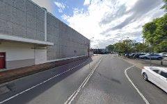 4 1-May jacob Street, Bankstown NSW