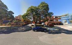 3/6 Beaumont Street, Campsie NSW