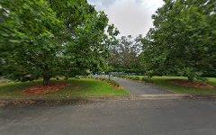 8 Barrington Road, Silverdale NSW