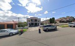 2 Scahill Street, Campsie NSW