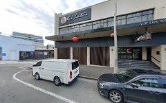 274 South Terrace, Bankstown NSW