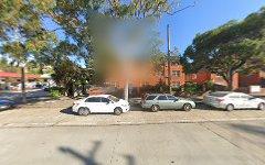 18/486 Illawarra Rd, Marrickville NSW