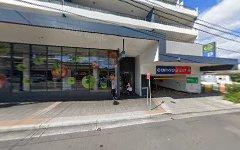 5/28 Macdonald Street, Lakemba NSW