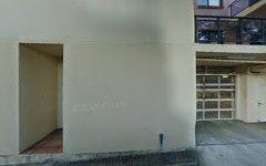 15/3 West Terrace, Mount Lewis NSW