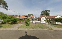 62 Mooramie Avenue, Kensington NSW