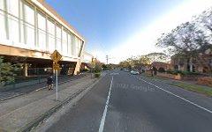 5/112 Highclere Avenue, Punchbowl NSW