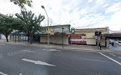 6/24 Greenfield Parade, Bankstown NSW
