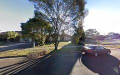 5 Ledbury Place, Chipping Norton NSW