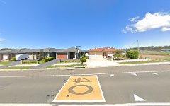 157 FLYNN AVENUE, Middleton Grange NSW
