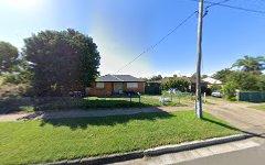 104 Banks Road, Miller NSW