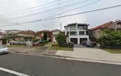 64 Woolcott Street, Earlwood NSW