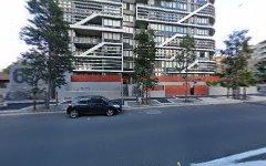 801/6-8 Cross Street, Mount Lewis NSW