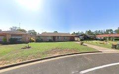 16 Aylesbury Crescent, Chipping Norton NSW